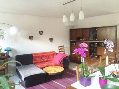 Appartement Yssingeaux 6 pieces 108.33 m2