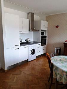 Appartement Yssingeaux 2 pieces