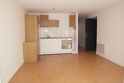 Appartement Yssingeaux 1 piece