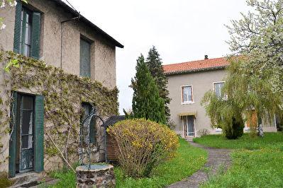 Maison Le Puy En Velay