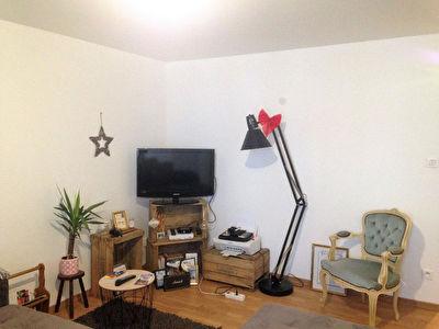 Appartement  YSSINGEAUX T3 67m2