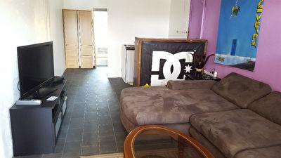 Maison Sainte Sigolene 5 pieces 89 m2