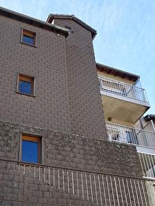 Appartement Yssingeaux 3 pieces avec 5 garages