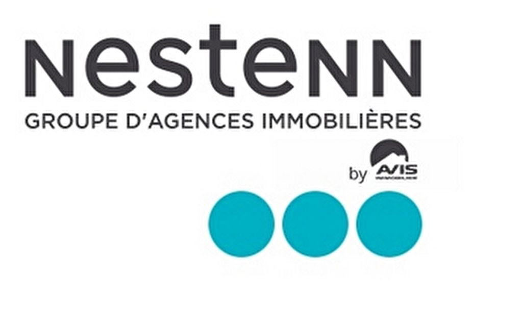 Terrain Les Villettes 2300 m2