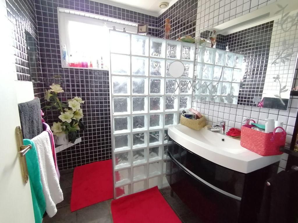Maison Monistrol Sur Loire 7 pièce(s) 165 m2