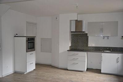 Maison Yssingeaux 3 pieces 70.83 m2