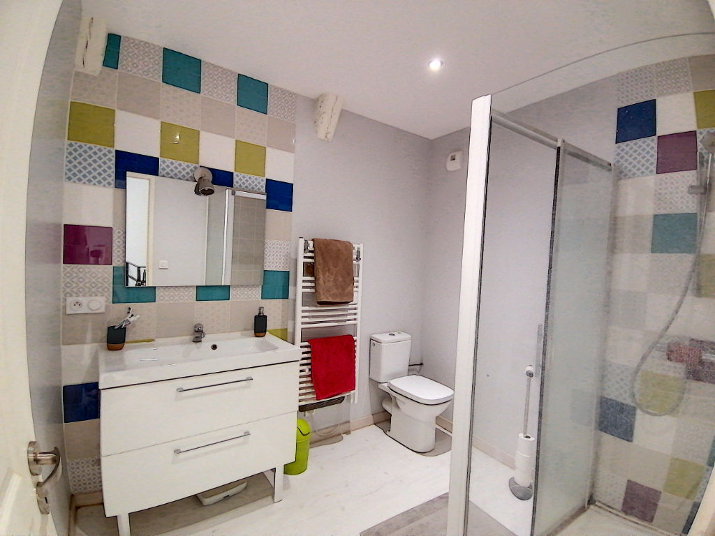 Maison Grazac 6 pièce(s) 202 m2