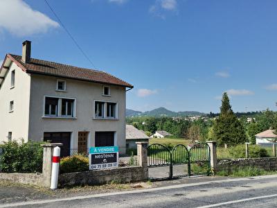 Maison Yssingeaux