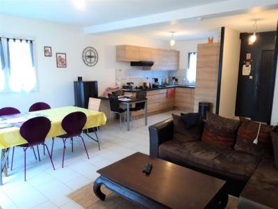 Maison Soulaire Et Bourg 4 Chambres