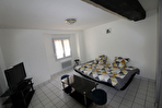 49000 ANGERS - Appartement 1