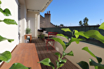 49000 ANGERS - Appartement