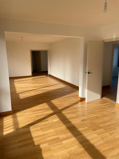 vente appartement de luxe 49000 angers
