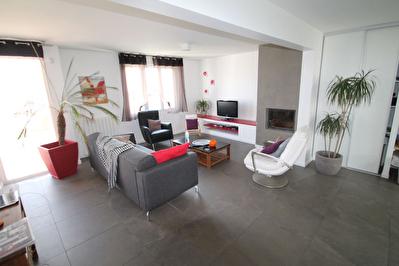 Maison Bouchemaine 6 pieces 130 m2