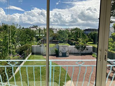 Maison de 5 chambres a Trelaze avec jardin et garage