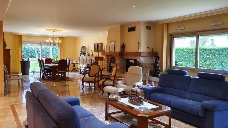 vente maison de luxe 49000 angers