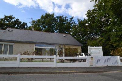 Maison Saint-barthelemy-d\'anjou 5 pieces 117 m2