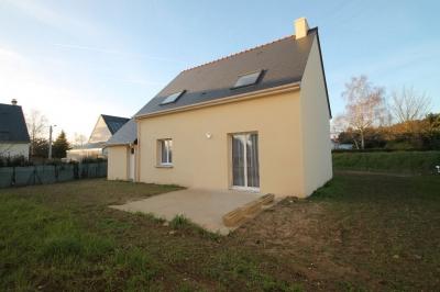 Maison Corze 4 pieces 90.57 m2