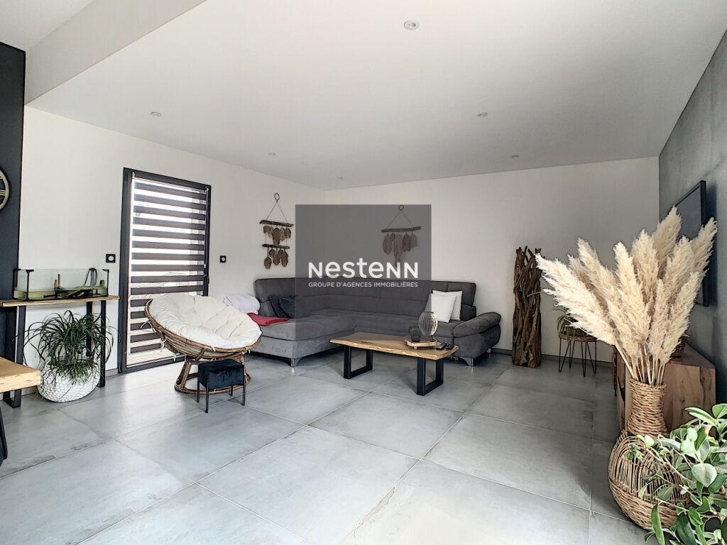 vente maison de luxe 49800 trelaze