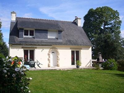 Maison Plouay