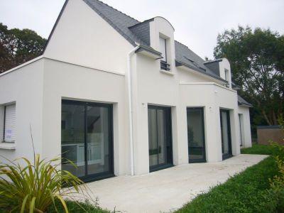Maison - GUIDEL - 6 pieces - 146 m2