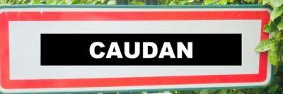 CAUDAN