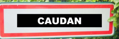 TERRAIN CONSTRUCTIBLE CAUDAN