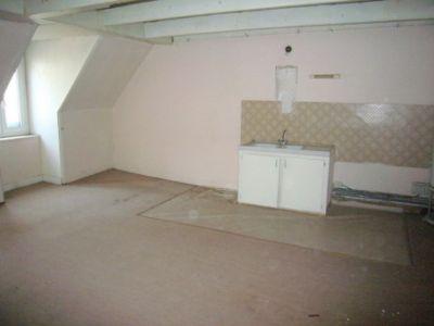 Appartement - Quimperle