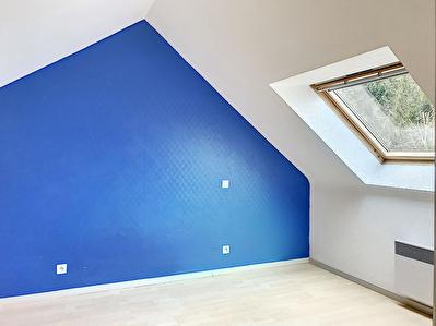 Immeuble a Hennebont - 2 appartements en location