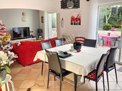 Maison Lorient  4 pieces - LORIENT SUD