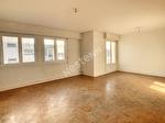 56100 LORIENT - Appartement