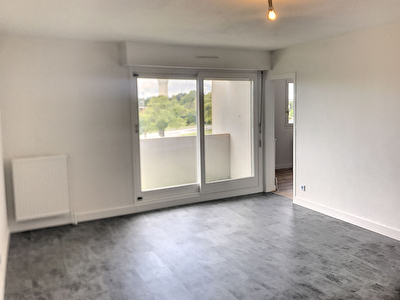 Appartement  2 pieces - Lorient - Lanveur