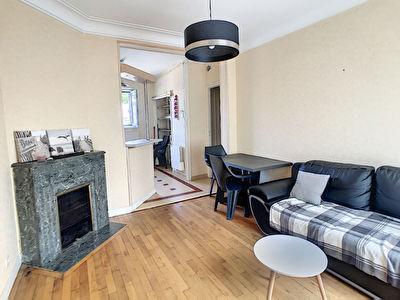EXCLUSIVITE NESTENN - Appartement charmant, vue Scorff.