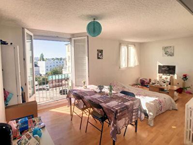 Appartement Lorient  3 pieces - Le Manio