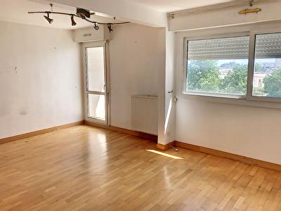 Appartement  3 pieces - Lorient - Lanveur