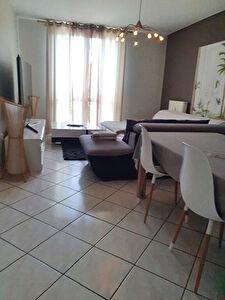 Appartement ideal investisseur  - KERYADO