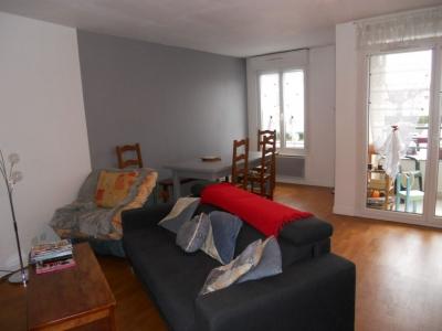 Appartement Sartrouville 5 pieces