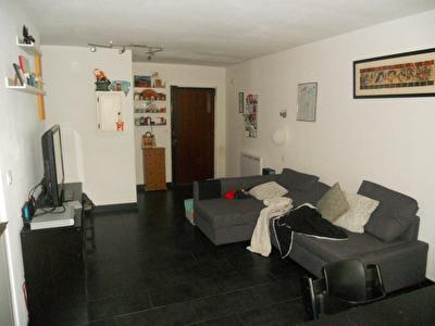 Appartement Houilles 3 pieces