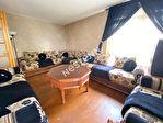 78800 HOUILLES - Appartement 1