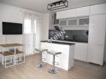 95870 BEZONS - Appartement 1