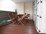 95870 BEZONS - Appartement 2