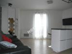 95870 BEZONS - Appartement 3