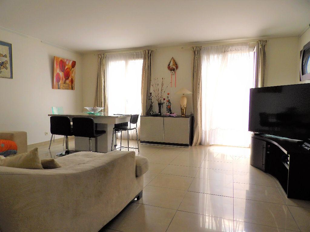 Maison a vendre houilles - 6 pièce(s) - 110 m2 - Surfyn