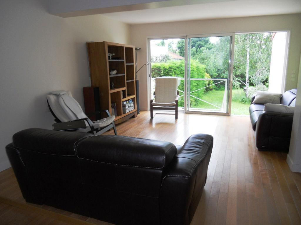 Maison a louer houilles - 5 pièce(s) - 100 m2 - Surfyn