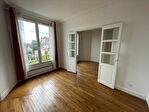 78800 HOUILLES - Appartement 2