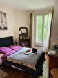 78800 HOUILLES - Appartement 3