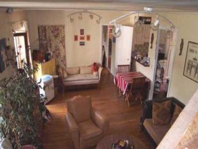 DE L ESPACE... CORMEILLES EN PARISIS - 5 pieces - 85 m2