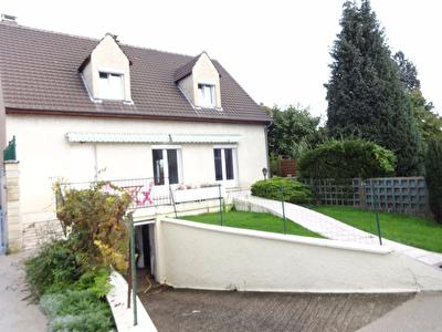 Maison Conflans Sainte Honorine 6 pieces 142 m2