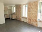 95220 HERBLAY SUR SEINE - Appartement 1