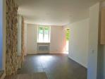 95220 HERBLAY SUR SEINE - Appartement 2