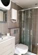 95220 HERBLAY SUR SEINE - Appartement 3